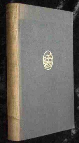 Die Gedichte und kleinen Dramen. par Hugo Von Hofmannsthal
