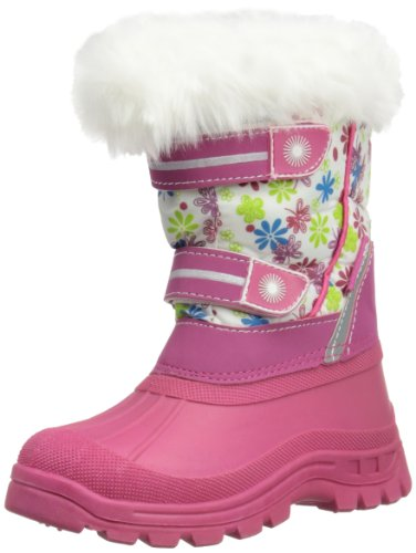 trespass-girls-sparkle-snow-boots-fcfoboh20002snbu35-bubble-gum-3-uk-35-eu-4-us-regular