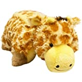 Pillow Pets Giraffe