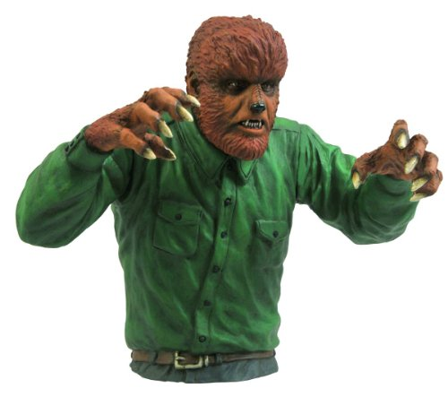 universal-monsters-wolfman-bust-bank