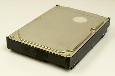 Seagate cheetah 15 k .6 sT3450856SS 450 9cl 066–036 disque dur sAS z631 16 mo