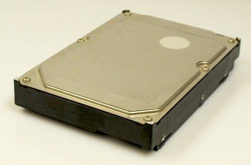 Caviar Se 80gb Festplatte (WD Western Digital Caviar SE WD800JD WD800JD-55MUA1 Fujitsu 88037472 WDC:WD800JD-S2 80GB SATA Festplatte)