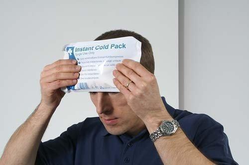 hypacool-instantneo-frio-pack-primeros-auxilios-emergencia-alivio-del-dolor-terapia-fra-pack-de-24-s