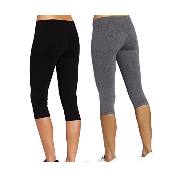6d379a91890a1e iLoveSIA Women's Tights Leggings Yoga Pants - Welling Being Shop ...