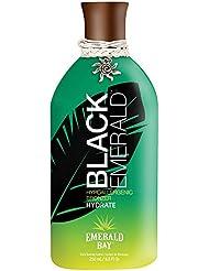 Emerald Bay Black Emerald 250 ml
