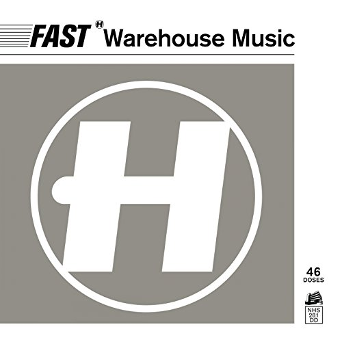 Fast Warehouse Music [Explicit]