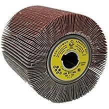 Klingspor 0007684460120 - Abanico abrasivo