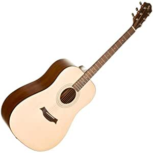Baton Rouge R11 Akustikgitarre Westerngitarre