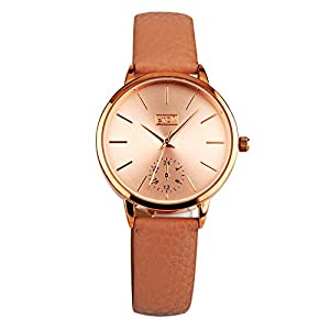 Eton ladiesfashion Reloj – 3278l-pk