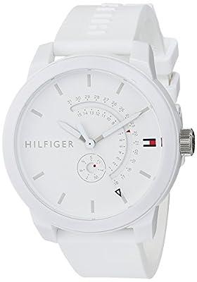 Reloj Tommy Hilfiger para Hombre 1791481