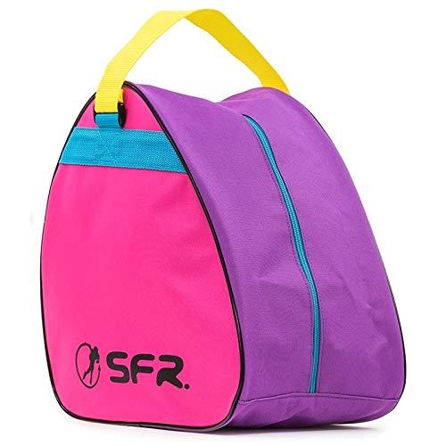 Sfr Skates SFR Vision Skate Bag