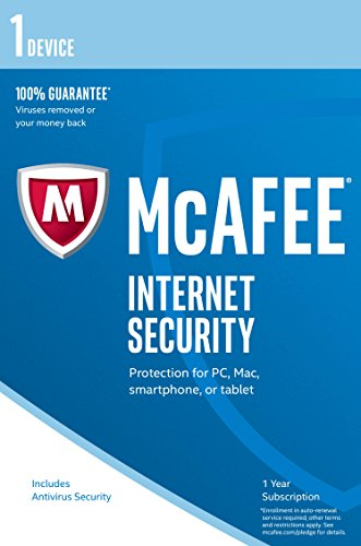 mcafee-2017-internet-security-1-device-pc-mac-android
