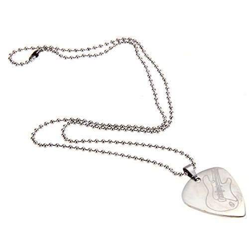 mediator-plectre-pick-plectrum-collier-metal-pour-guitare-electrique-basse