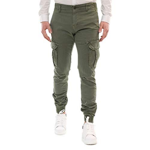 943eeb1657 Pantaloni con tasche laterali | Classifica prodotti (Migliori ...