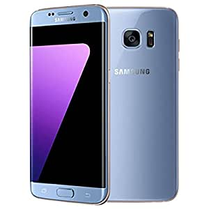Samsung G935F Galaxy S7 Edge 32GB ohne Vertrag: Amazon.de