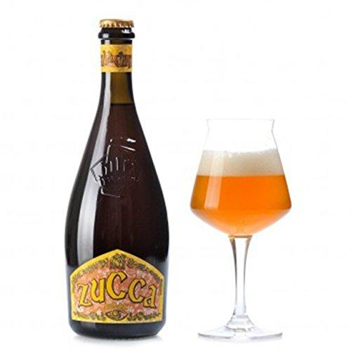 Birra Artigianale Selezione Baladin - Zucca 0,75 lt.