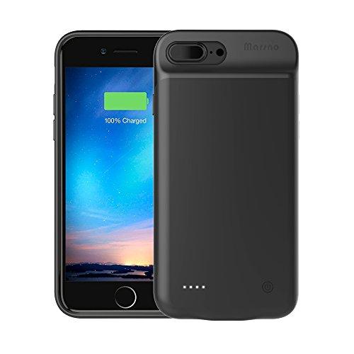 custodia con batteria iphone 7 plus