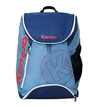 Kempa EBBE FLUT Backpack...