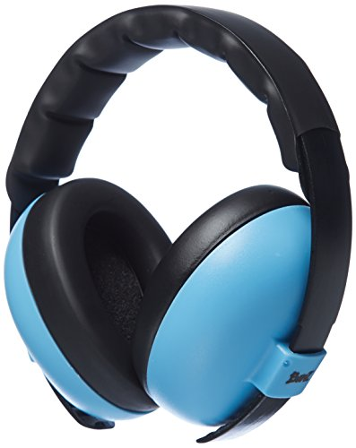 41tI%2BcRzLyL - NO.1# THE BEST NOISE CANCELLING BABY HEADPHONES REVIEW BEST BUY PRICE UK