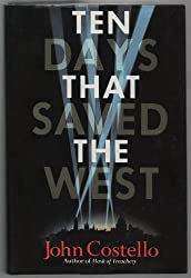 Ten Days That Saved the West