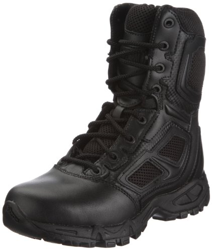 Magnum Elite Spider 8.0 MUF2071032, Bottines mixte adulte