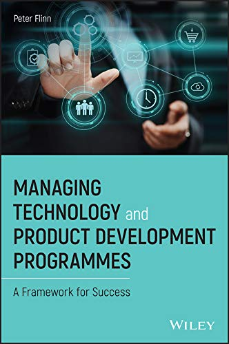Engineering Product Development: A Framework for Success