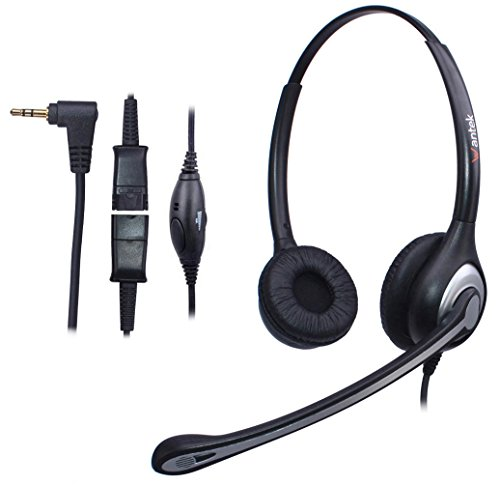 wantek-telefon-headset-binaural-mit-noise-cancelling-mikrofon-quick-disconnect-fur-cisco-linksys-spa