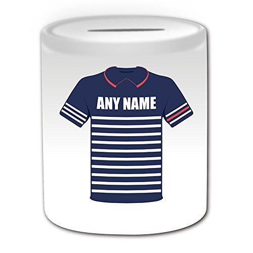 regalo-personalizzatoeuropea-team-salvadanaio-motivo-golf-biancoqualsiasi-nome-messaggio-personalizz