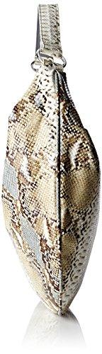 Paquetage Maxi, Sac porté épaule 063/Serpent