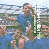 Musikalisch anspruchsvolles Meisterwerk vom exzentrischen Pop Star - incl. diesem padampadampdam (CD Album Robbie Williams, 12 Titel)