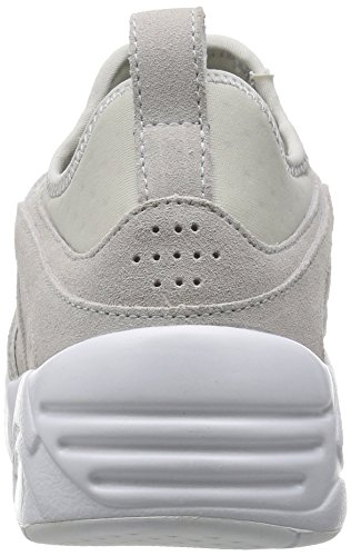 "Herren Sneakers ""Blaze of Glory Soft"" Grau"