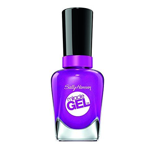 sally-hansen-miracle-gel-nagellack-nr-230-alle-kreidende-up-cool-lavendel-147-ml