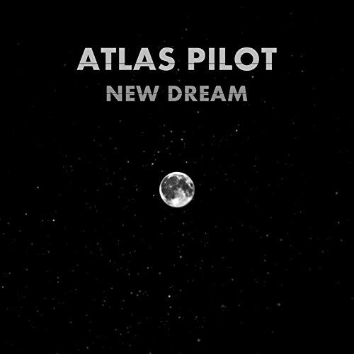New Dream (Atlas Pilots)