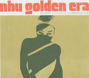 Nhu Golden Era