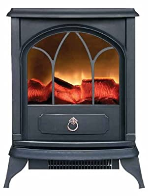 Kingavon BB-CH600 Electric Stove