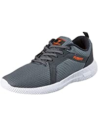 Fusefit Men's Xtream Running Shoes