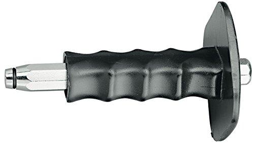 GEDORE 90 HS-4 Setzeisen mit Handschutz 4 mm