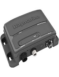 Raymarine E32157 AIS350 Empfänger (2-Kanal)