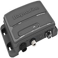Raymarine AIS350 Récepteur AIS 2 canaux