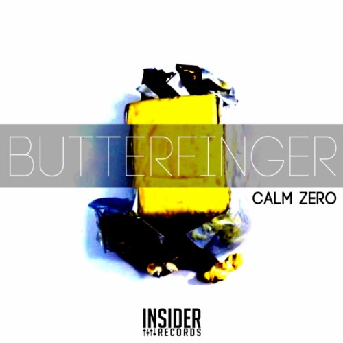 butterfinger-original-mix
