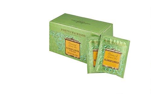 fortnum-mason-green-tea-and-elderflower-te-verde-e-fiore-di-sambuco-25-bustine-x-3-totale-75-bustine