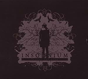 Across the Dark (Ltd.Edition Incl.Dvd)