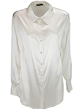 Lady Law - Camisas - Manga larga - para mujer
