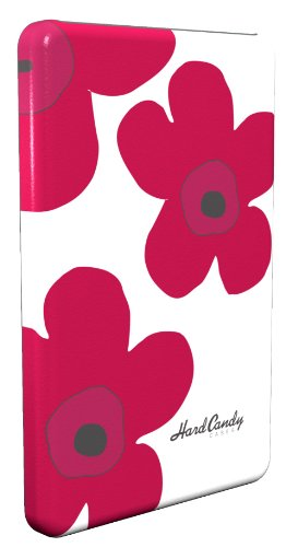 hard-candy-cases-print-collection-orchid-case-for-kindle-fire