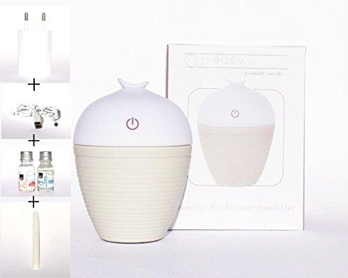 lampe-diffuseur-dhuile-essentiel-120-ml-j-easy-longue-duree-de-vie-solide-silencieux-eclaire-diffuse