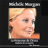 La princesse de Clèves - Format Téléchargement Audio - 16,99 €
