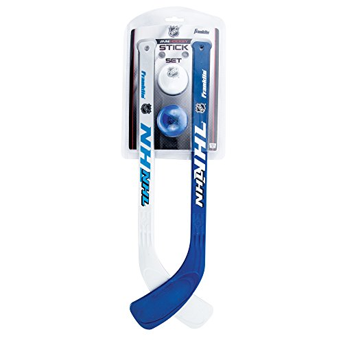 Player Stick und Ball Set (Mini-stick-hockey-set)