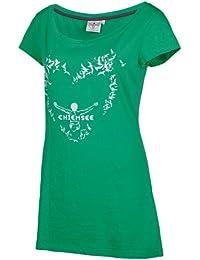 Chiemsee 3060925 gritt t-shirt pour fille 3060925 j