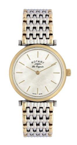 Rotary LB90001/41 - Reloj