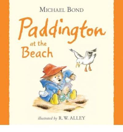 paddington-at-the-beach-hardback-common